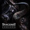 "Single ""Cholera"" by Syncerus.jpg"