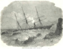 Sinking-of-ship-cazador-1856.png
