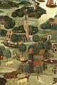 Sint-Elisabethsvloed.jpg