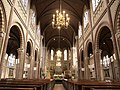 Sint-Victorkerk Obdam-2.JPG