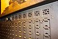 Sint Hubertus Hoge Veluwe 0063 - Dining room radiator (detail).jpg
