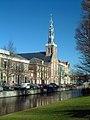 Sint Lodewijkskerk 2.jpg