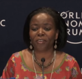 Sipho Moyo at WEF 4 June 2015.png