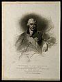 Sir Joseph Banks. Stipple engraving by A. Cardon, 1810, afte Wellcome V0000332.jpg
