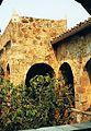 Sir Patrick Leigh Fermor's villa at Kalamitsi, Kardamyli.jpg