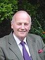 Sir Robin Auld 1.jpg