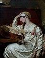 Sir Thomas Lawrence, Mrs. Jens Wolff, 1803-15 1 27 18 -artinstitutechi (40722691172).jpg