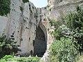 Siracusa, Orecchio di Dionisio.jpg