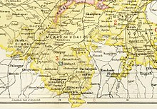 Sirohi-Udaipur map.jpg