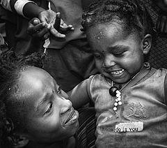 Sister Love, Ethiopia (9911286893).jpg