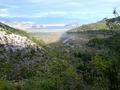 Skadarsko Jezero.tif