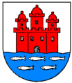 Skanör-Falsterbo City Arms.png