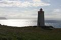 Skarðsviti Lighthouse Iceland 05.jpg