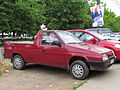 Skoda Favorit 1.3 LX Pick up 1994 (14798565108).jpg