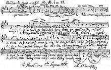 Pôvodný škroupov text