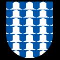 Figura heraldyczna wikipedja wolna encyklopedia for Mobilia herbowe