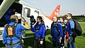 Skydivers, SMG-92T Turbo Finist HA-YDM, Gliwice 2017.09.30.jpg