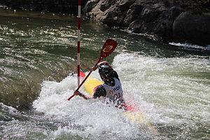 Slalom des capitouls - 9.JPG
