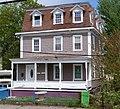 Slater-Oster House RSHD - Providence Rhode Island.jpg