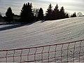 Sledge slope Feclaz - panoramio.jpg