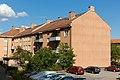 Slotsgatan 39A, Örebro.jpg