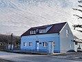 Slovački dom u Šidu (Srbija) Slováci v Шиду.jpg