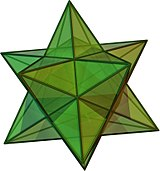 SmallStellatedDodecahedron.jpg