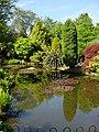 Small Lake, Homestead Park.jpg
