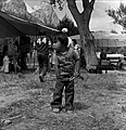 Small boy, the grandson of Levan Martineau, at third Folklife Festival at Zion National Park Nature Center, September 1979 (d4a38ceca3054dccb2423efa94f48b12).jpg