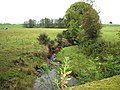 Small stream near Parkfoot - geograph.org.uk - 568867.jpg