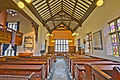 Smithills Hall Chapel.jpg