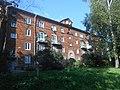Smolensk, Zapolny Lane, 4 - 03.jpg