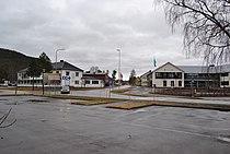 Snåsa sentrum.JPG