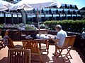 Snackbar Caloura Hotel - panoramio.jpg