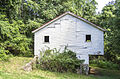 Snead Barn (9597215989).jpg
