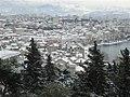 Snijeg u Splitu 2012.jpg