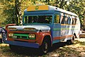 Snoqualmie Moondance peace bus.jpg