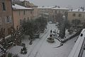 Snow in Mougins.jpg
