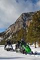 Snowmobilers on West Entrance Road (6b6cb915-5d19-44c0-8536-852750edf7bb).jpg