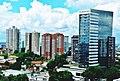 Soberane Live + Work, Manaus, Brazil.jpg