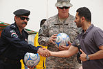 Soccer tournament in Baghdad DVIDS176329.jpg