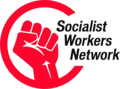 Socialist Workers Network logo.png