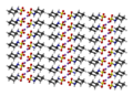 Sodium-cyclamate-xtal-3D-balls.png