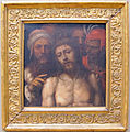 Sodoma, ecce homo, 1500-1530 ca..JPG
