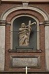 soest-petruspauluskerk2