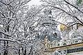 Sofia winter - panoramio (10).jpg