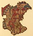 Sogdian-fragment-ca. 700 AD.jpg