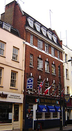Soho the french house 1.jpg