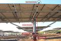 Solar tracker 342.png