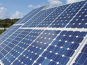 Solar power in Greece - Solar insolation in Greece